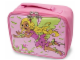 Gear No: 852490  Name: Lunch Box, Belville