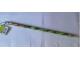 Gear No: 852507  Name: Pencil, Jumbo Power Miners Boulderax Pattern
