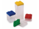 Gear No: 852528  Name: Food - Kitchen Storage Set