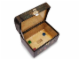 Gear No: 852545  Name: Treasure Box with Pop Up