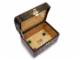 Gear No: 852545  Name: Treasure Box with Pop Up