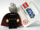 Gear No: 852549  Name: Count Dooku (Clone Wars) Key Chain