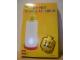 Gear No: 852693  Name: Food - Paper Towel Holder