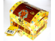 Gear No: 852729  Name: Coin Bank, Adventurers Chest with Lock