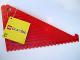Gear No: 852759  Name: LEGO Ruler