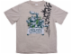 Gear No: 852761  Name: T-Shirt, Giant Trolls Children's