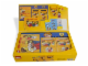 Gear No: 852998  Name: Food - Party Set LEGO Birthday Party Kit