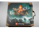 Gear No: 853358  Name: Heroica Games Storage Box