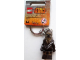 Gear No: 853451  Name: Chewbacca Key Chain