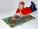 Gear No: 853656  Name: Playmat, City