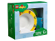 Gear No: 853920  Name: Food - Mealtime Set, Duplo