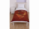 Gear No: 8718365115483  Name: Bedding, Fleece Blanket Polyester (120 x 150 cm) - Ninjago