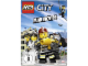 Gear No: 888837187992  Name: Video DVD - City Mini Movies Deutsch