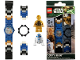 Gear No: 9001178  Name: Watch Set, SW C-3PO and R2-D2