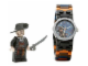 Gear No: 9003608  Name: Watch Set, Hector Barbossa