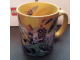 Gear No: 927159  Name: Food - Cup / Mug, Ninja Pattern