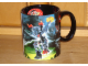 Gear No: 927161  Name: Food - Cup / Mug, Slizer Pattern