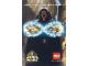 Gear No: 928181de  Name: Postcard - Star Wars Möge die Macht mit Dir sein - Darth Maul