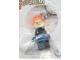 Gear No: 9405  Name: Ice Planet Key Chain