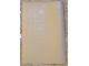 Gear No: 9594stk01  Name: Sticker, 3M Dual Lock Mounting Stickers (Set 9594)