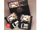 Gear No: 9705  Name: Control Lab Software (DOS/WIN)
