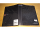 Gear No: 990177  Name: Photo Album Black