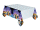 Gear No: 9904645  Name: Food - Table Cover, The LEGO Movie 2