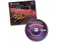 Gear No: 991122  Name: Camp-on-a-Disk: Probe Software - Space Mission Adventure