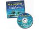Gear No: 991163  Name: Camp-on-a-Disk: Aquabots Software - Voyage to Sea Lab Nautilus