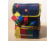 Gear No: 9954  Name: Backpack Multicolor Medium Kids Wear
