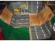 Gear No: A1344XX  Name: ZipBin City Construction Toy Box & Playmat
