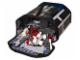 Gear No: A1436XX  Name: ZipBin Storage Case SW Tie Fighter