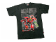 Gear No: B8518  Name: T-Shirt, Exo-Force Grand Titan