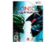 Gear No: BHWii  Name: BIONICLE Heroes - Nintendo Wii