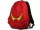 Gear No: BP10  Name: Backpack Bionicle Toa Vakama