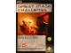 Gear No: BioGMC002  Name: Bionicle Great Mask Challenge Game Card   2