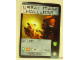 Gear No: BioGMC003  Name: Bionicle Great Mask Challenge Game Card   3