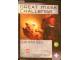 Gear No: BioGMC005  Name: Bionicle Great Mask Challenge Game Card   5