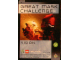 Gear No: BioGMC006  Name: Bionicle Great Mask Challenge Game Card   6