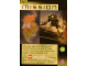 Gear No: BioGMC008  Name: Bionicle Great Mask Challenge Game Card   8