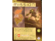 Gear No: BioGMC010  Name: Bionicle Great Mask Challenge Game Card  10