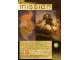 Gear No: BioGMC015  Name: Bionicle Great Mask Challenge Game Card  15
