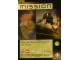 Gear No: BioGMC018  Name: Bionicle Great Mask Challenge Game Card  18