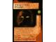 Gear No: BioGMC021  Name: Bionicle Great Mask Challenge Game Card  21