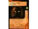 Gear No: BioGMC022  Name: Bionicle Great Mask Challenge Game Card  22