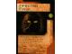 Gear No: BioGMC026  Name: Bionicle Great Mask Challenge Game Card  26