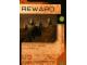 Gear No: BioGMC027  Name: Bionicle Great Mask Challenge Game Card  27