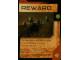Gear No: BioGMC031  Name: Bionicle Great Mask Challenge Game Card  31