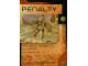Gear No: BioGMC037  Name: Bionicle Great Mask Challenge Game Card  37