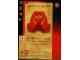 Gear No: BioGMC042  Name: Bionicle Great Mask Challenge Game Card  42
